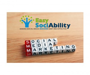 Easy Sociability Social Media Marketing pic
